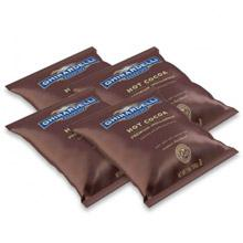 Wholesale Hot Cocoa Mix