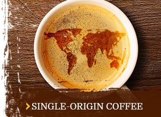 /gourmet-coffee/regular/single-origin-coffee.html