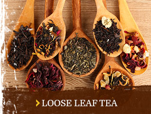 /gourmet-tea/loose-leaf.html