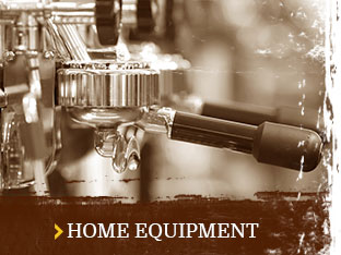 /equipment-accessories/home-equipment.html