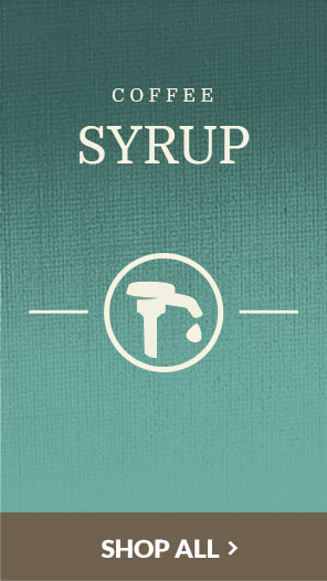 /flavorings-mixes/coffee-syrup.html