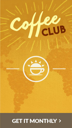 /coffee-tea-gifts-1/coffee-club.html/