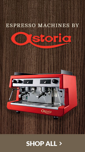 /equipment-accessories/commercial-espresso-machines.html?manufacturer=281