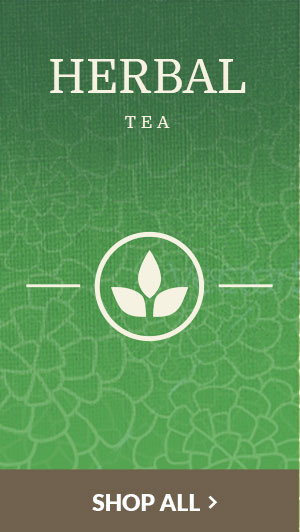 /gourmet-tea/herbal-tea.html