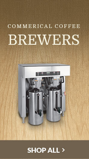 /equipment-accessories/commercial-coffee-brewers.html