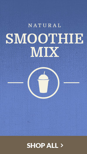 /flavorings-mixes/real-fruit-smoothie-mix.html