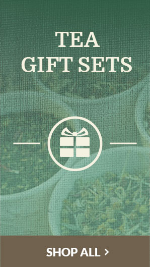/coffee-tea-gifts-1.html#3