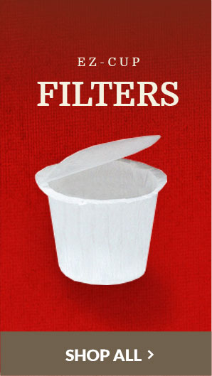 /equipment-accessories/filters/ez-cup-filters.html