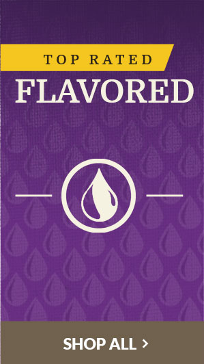/what-trending/top-rated-flavored-coffee.html