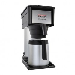 Bunn 10 cup Velocity Brew® BT Thermal