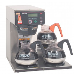 BUNN AXIOM-15-3,3L RT PF