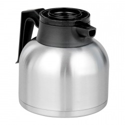 BUNN 1.9L Economy Thermal Carafe, BLACK