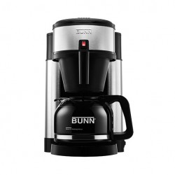 Bunn NHS Home Coffee Brewer