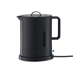 Bodum IBIS Electric Cordless Water Kettle
