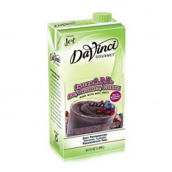 DaVinci Antiox A.P.B. Smoothie (64oz)