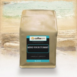 Mind Your Tummy Blend Coffee