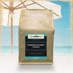 Summer Blend Coffee