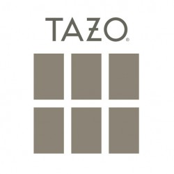 Tazo Tea, Case of 6 (Mix & Match)