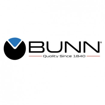 "BUNN ADPTR/TUBE PK, SCH-QC 3/16"" TUBE"