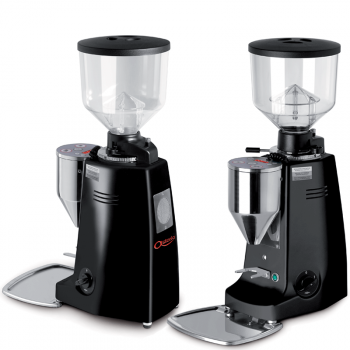 "Mazzer Major ""E"" Espresso Bean Grinder"