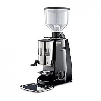 Astoria 'Superautomatic' Espresso Bean Grinder
