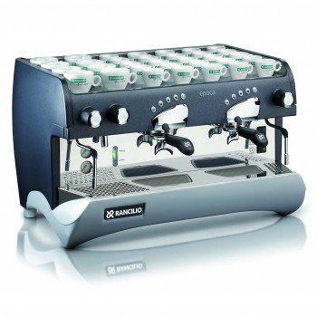 Rancilio, Epoca E2 Gray